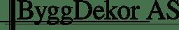 Byggdekor logo_256