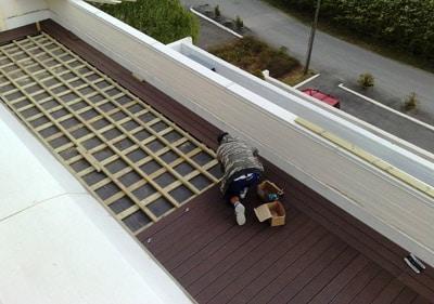 hvordan_legge_terrasse_3